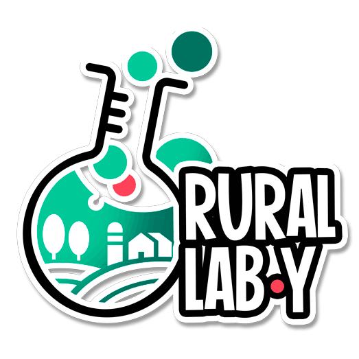 Rural Lab-Y